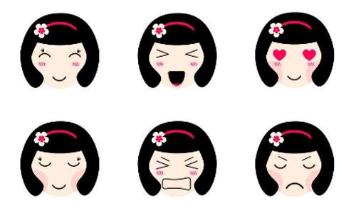 如果情绪不稳定会导致脱发吗?